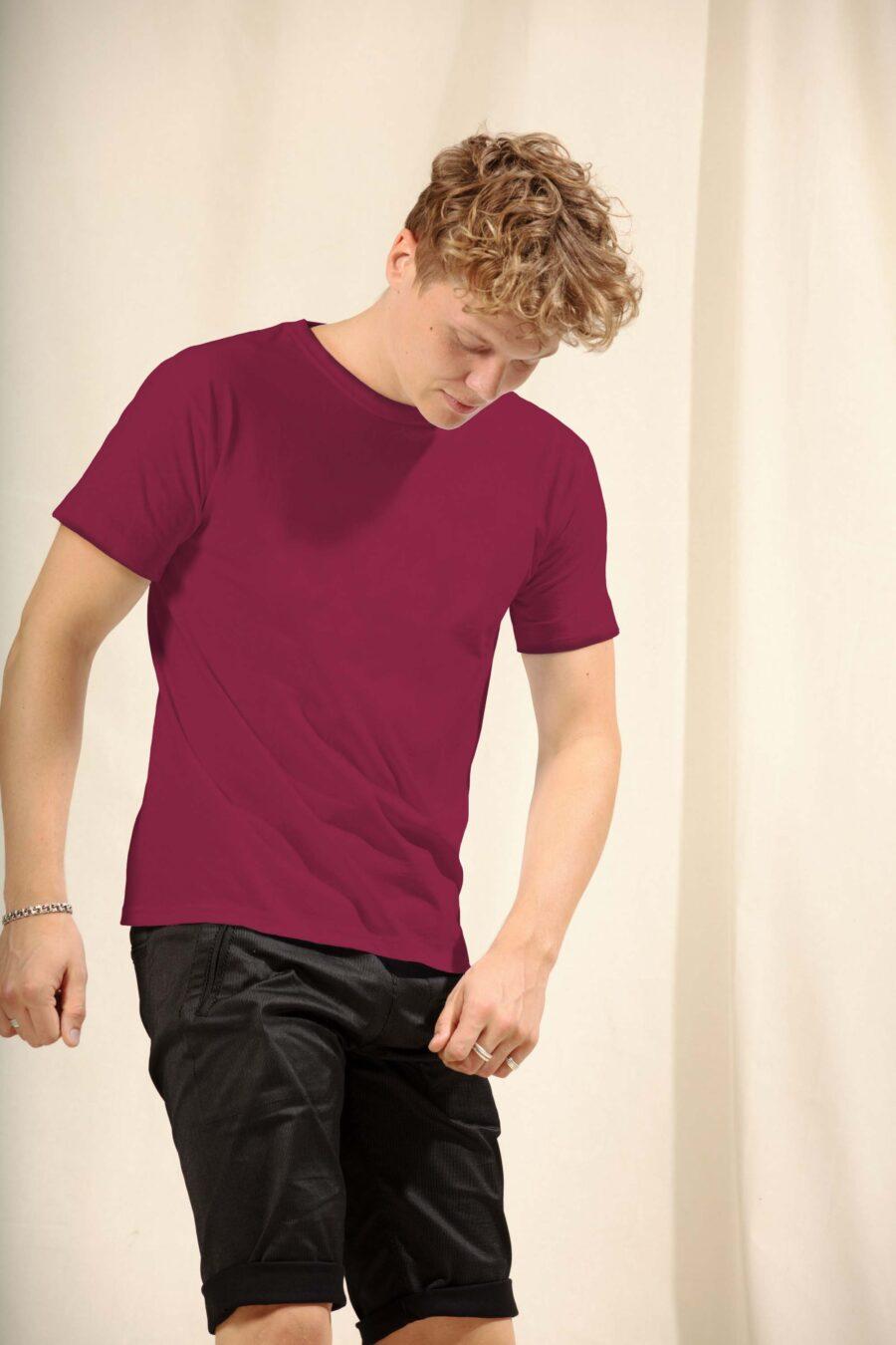 Fair Fashion TShirt