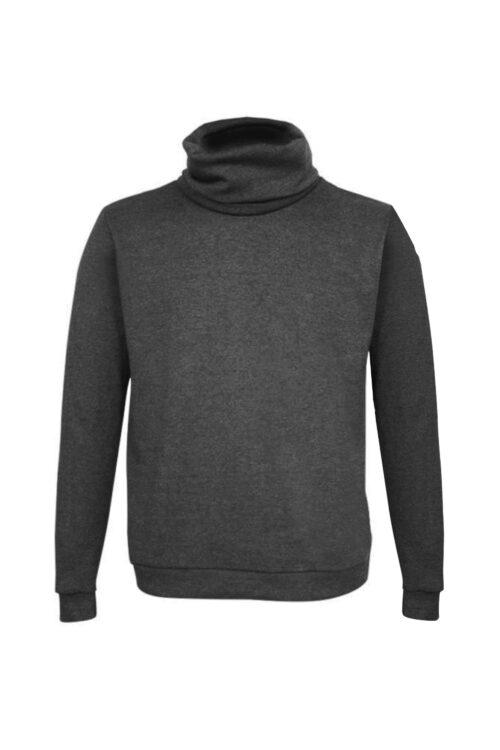 Flexisweatshirt
