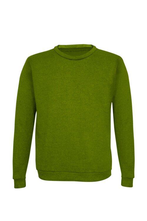 Sweatshirt fair fashion
